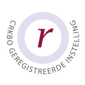 tarieven trainingen Nederlands voor de gezondheidszorg