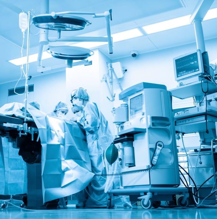 Cursus Nederlands voor operatieassistenten